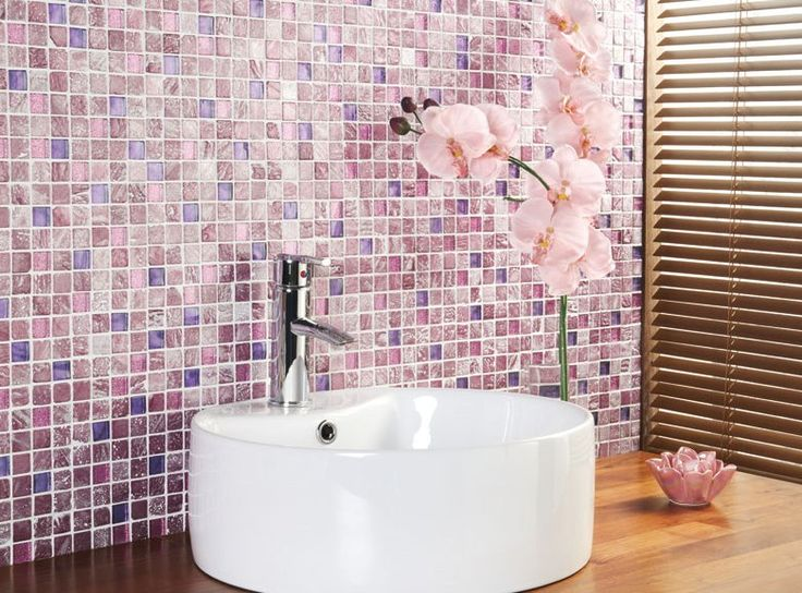 purple_bathroom_wall_tiles_28