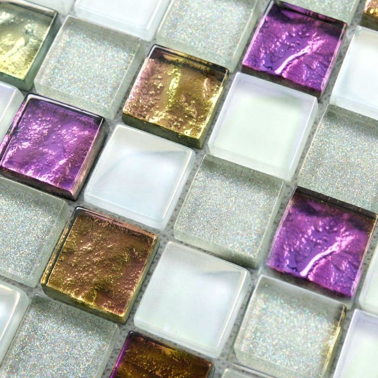 purple_bathroom_wall_tiles_3