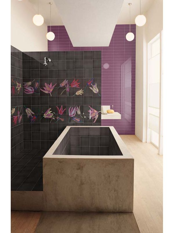 purple_bathroom_wall_tiles_31