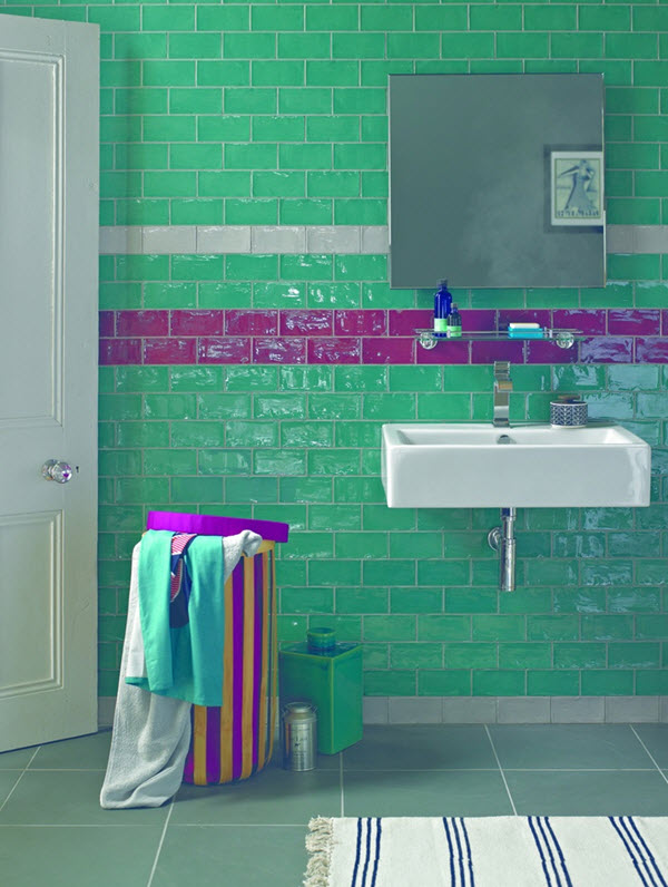 purple_bathroom_wall_tiles_34