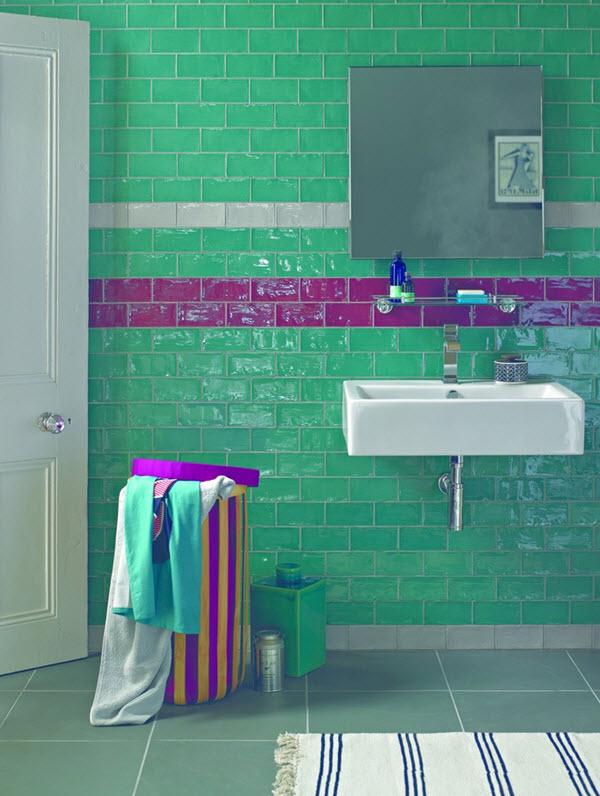 purple_bathroom_wall_tiles_34