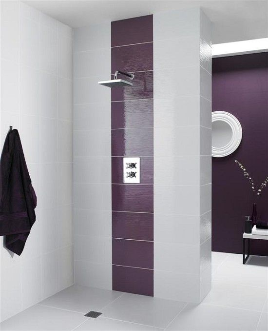 purple_bathroom_wall_tiles_35