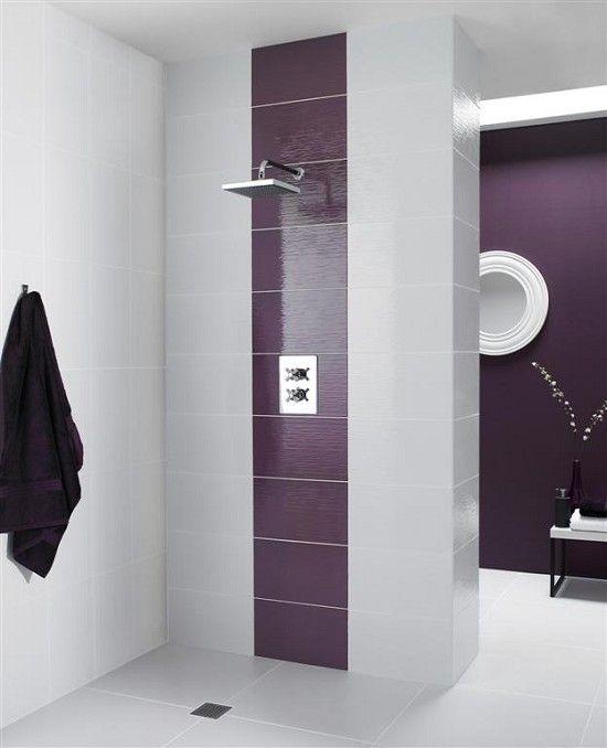 purple_bathroom_wall_tiles_35