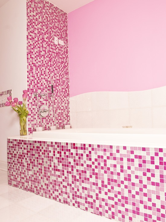 purple_bathroom_wall_tiles_36