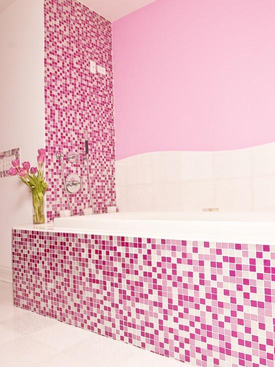 purple_bathroom_wall_tiles_36