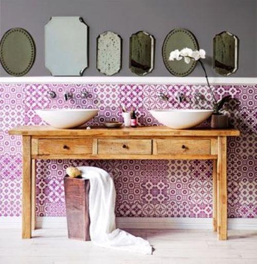 purple_bathroom_wall_tiles_8