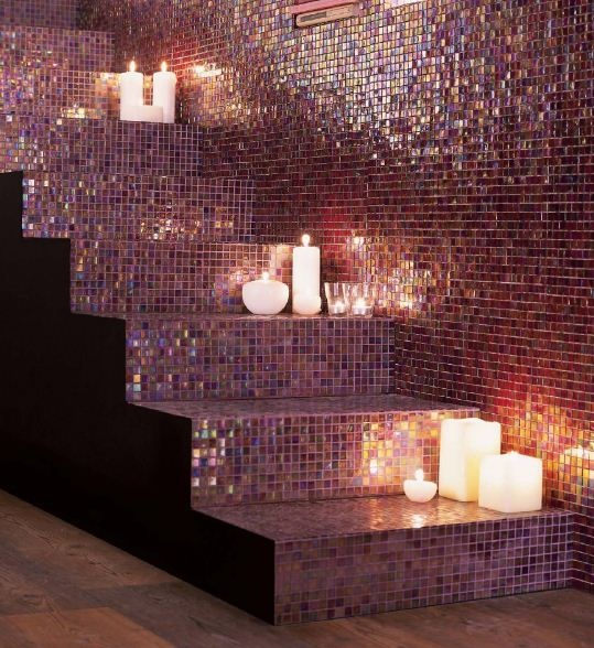 purple_mosaic_bathroom_tiles_1
