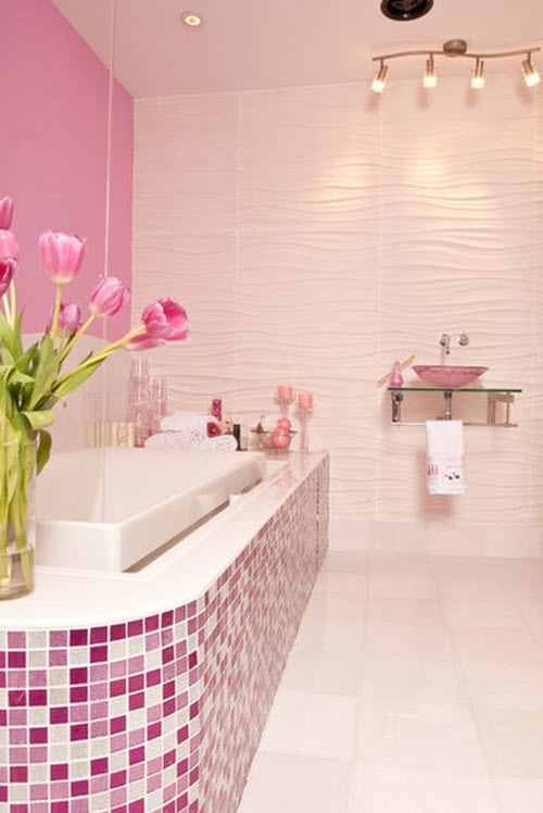 purple_mosaic_bathroom_tiles_10