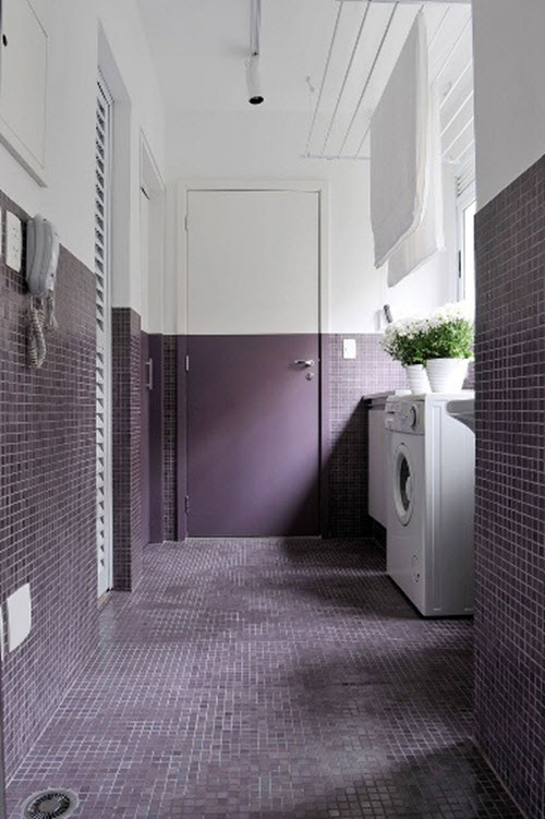 purple_mosaic_bathroom_tiles_11