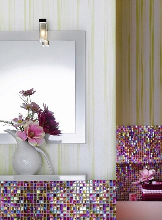 purple_mosaic_bathroom_tiles_12 purple_mosaic_bathroom_tiles_13 purple_mosaic_bathroom_tiles_14 purple_mosaic_bathroom_tiles_15 - Mosaic Bathroom Designs