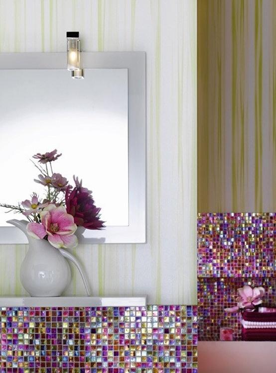 purple_mosaic_bathroom_tiles_12