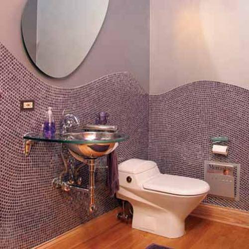 purple_mosaic_bathroom_tiles_13