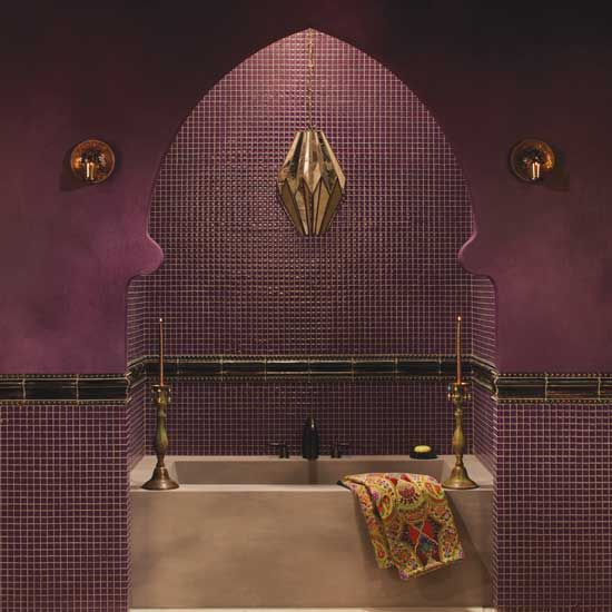 purple_mosaic_bathroom_tiles_15