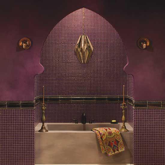 purple_mosaic_bathroom_tiles_15