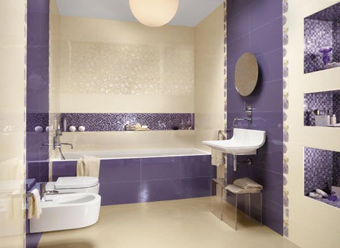 purple_mosaic_bathroom_tiles_16