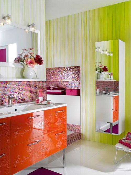 purple_mosaic_bathroom_tiles_17