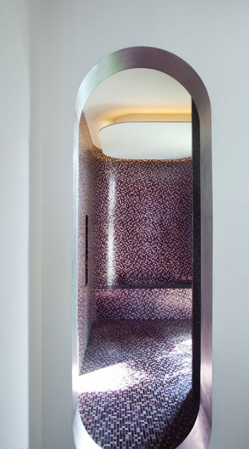 purple_mosaic_bathroom_tiles_18