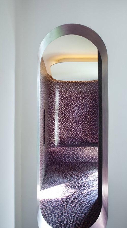 purple_mosaic_bathroom_tiles_18