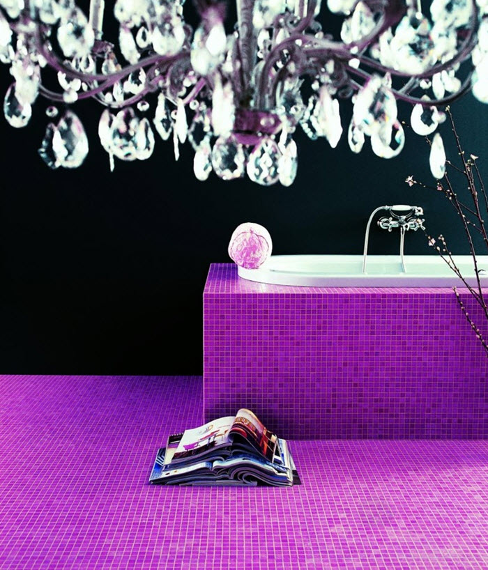 purple_mosaic_bathroom_tiles_19