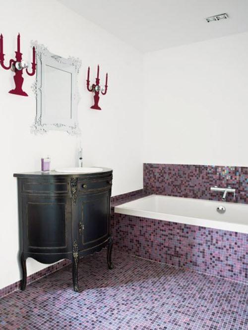 purple_mosaic_bathroom_tiles_21