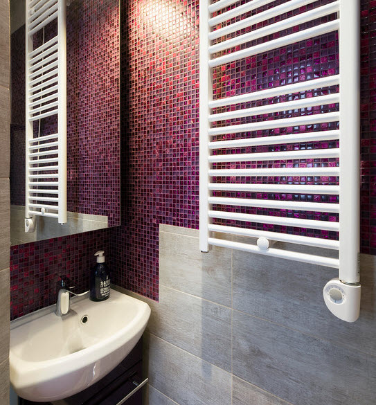 purple_mosaic_bathroom_tiles_23
