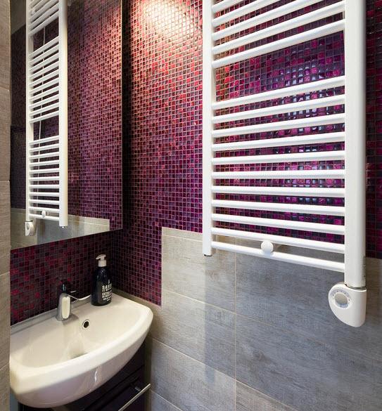 purple_mosaic_bathroom_tiles_23