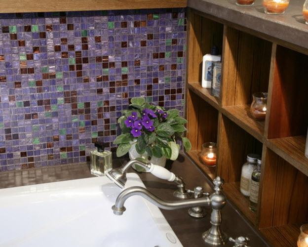 purple_mosaic_bathroom_tiles_25