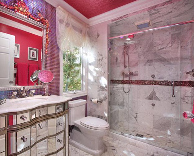 purple_mosaic_bathroom_tiles_26