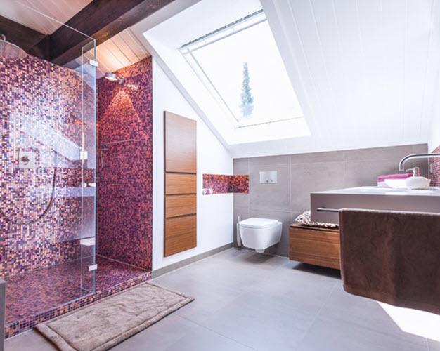 purple_mosaic_bathroom_tiles_27