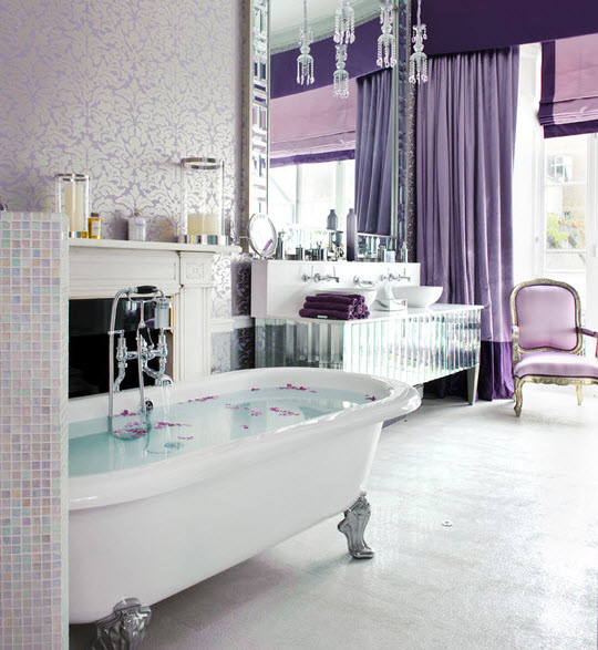 purple_mosaic_bathroom_tiles_28
