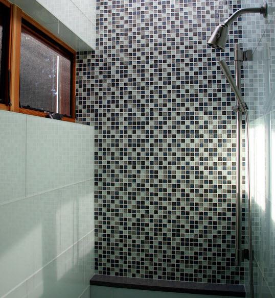 purple_mosaic_bathroom_tiles_29