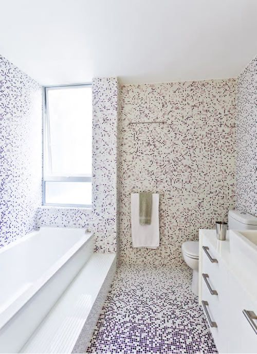 purple_mosaic_bathroom_tiles_3