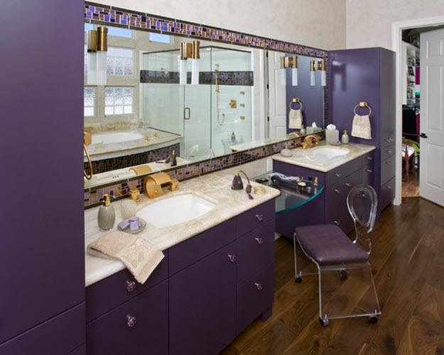 purple_mosaic_bathroom_tiles_30