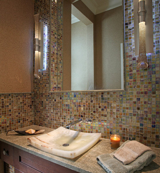 purple_mosaic_bathroom_tiles_31