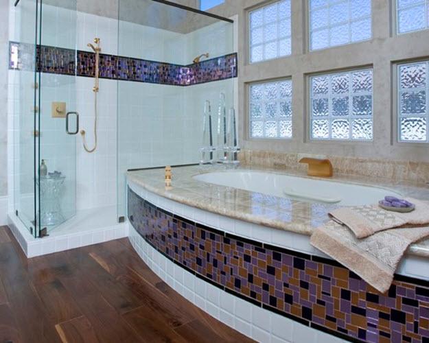 purple_mosaic_bathroom_tiles_32
