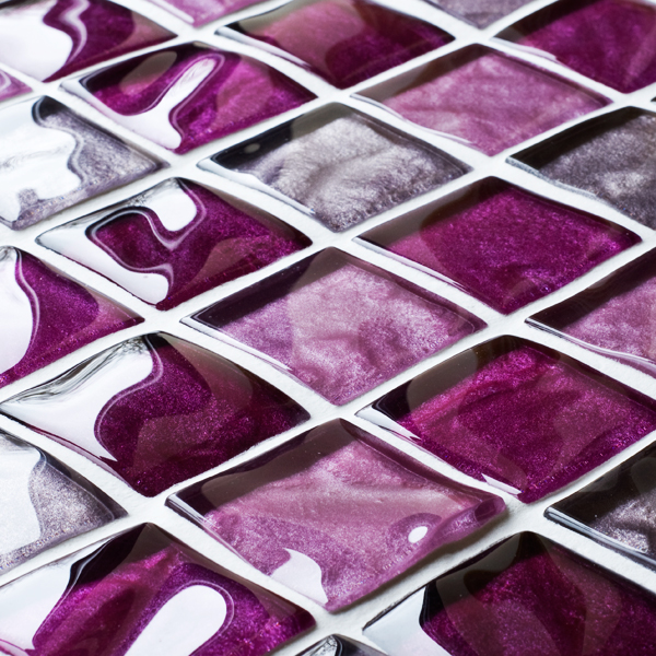 purple_mosaic_bathroom_tiles_33