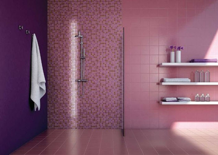 purple_mosaic_bathroom_tiles_34