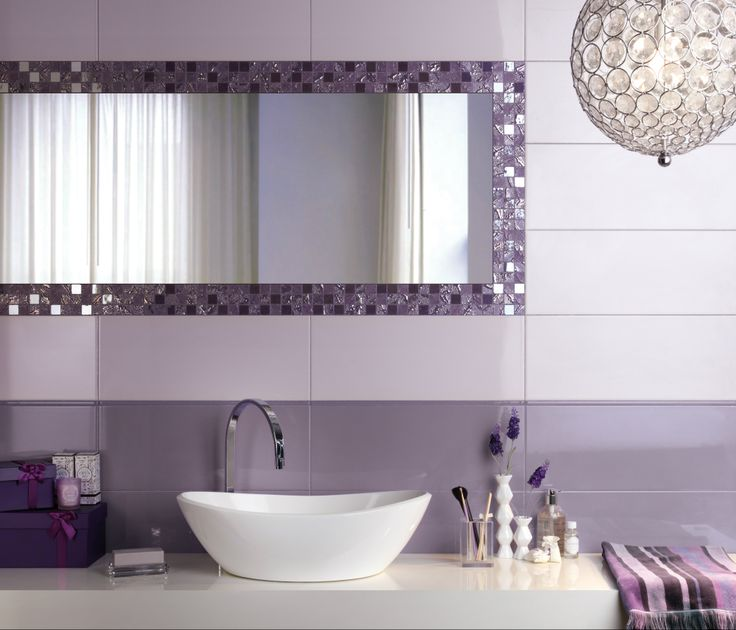 purple_mosaic_bathroom_tiles_35
