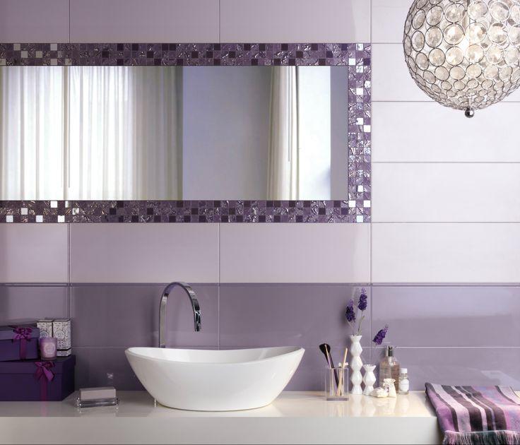 purple_mosaic_bathroom_tiles_35