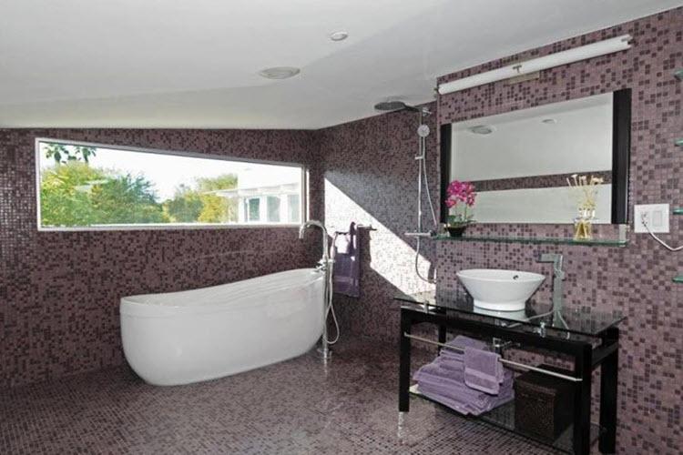 purple_mosaic_bathroom_tiles_36