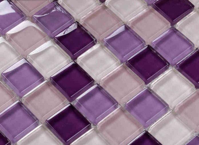 purple_mosaic_bathroom_tiles_5
