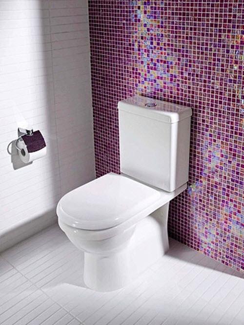 purple_mosaic_bathroom_tiles_6
