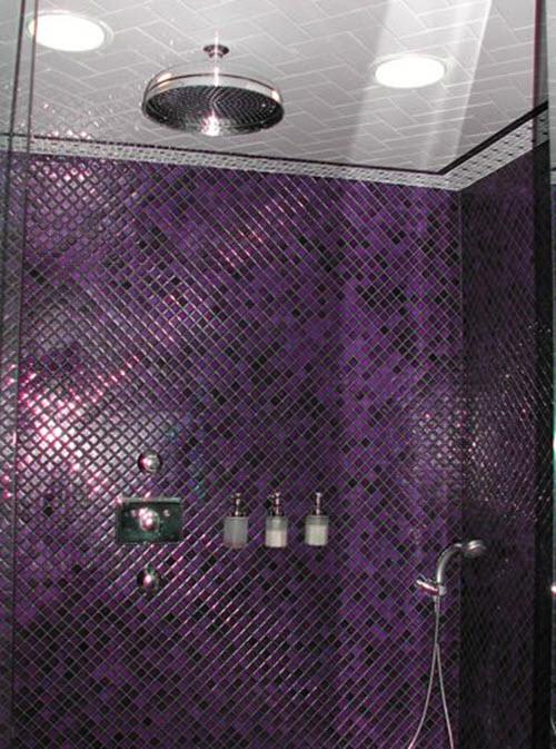 purple_mosaic_bathroom_tiles_7