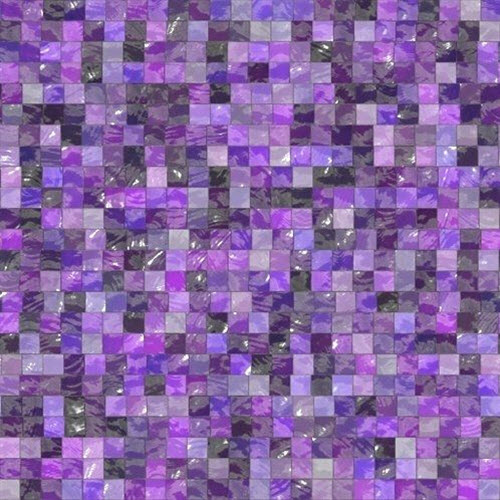 purple_mosaic_bathroom_tiles_9