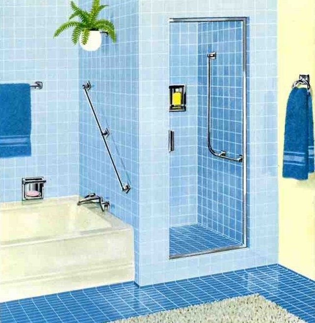 retro_blue_bathroom_tile_12