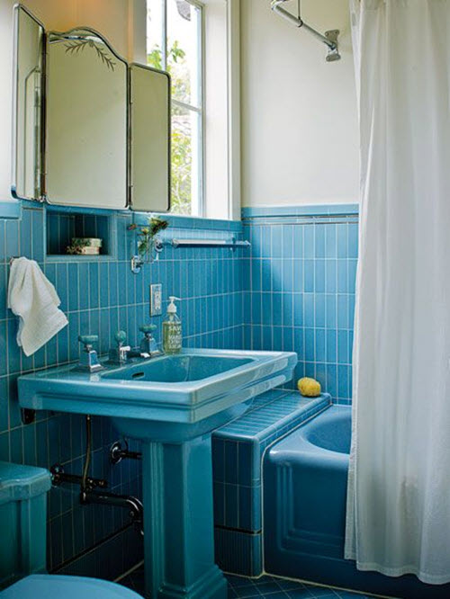 retro_blue_bathroom_tile_14
