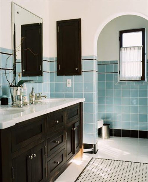 retro_blue_bathroom_tile_15