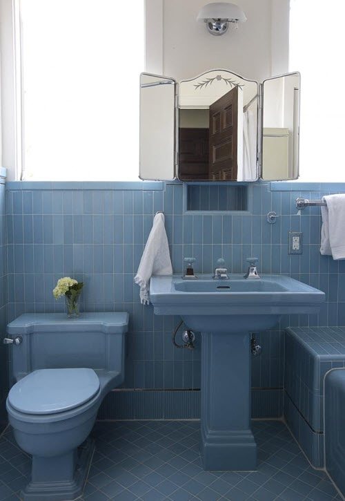 retro_blue_bathroom_tile_16