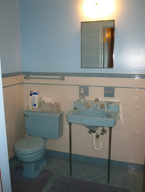 retro_blue_bathroom_tile_17