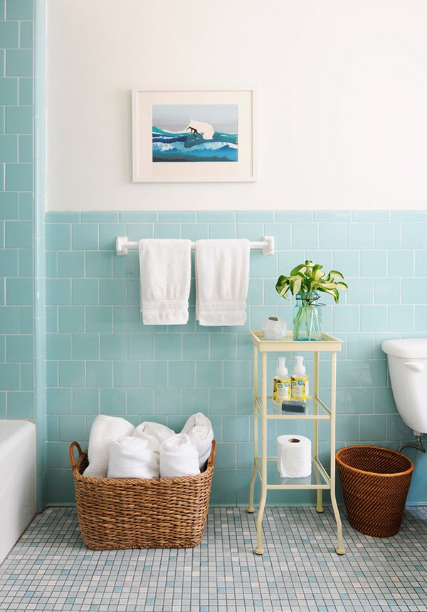retro_blue_bathroom_tile_2